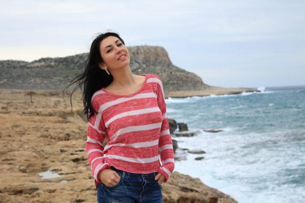 Sea caves, Waves and Natural Wonders!