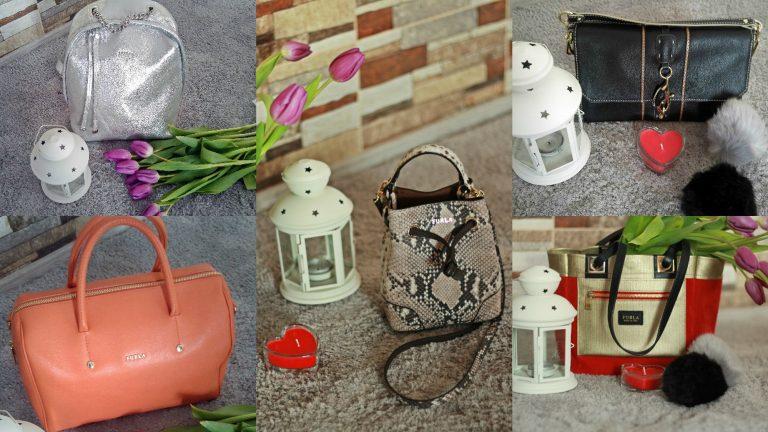 My Top 5 Favorite Handbags 11