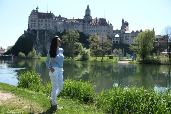 Discovering Germany's Incredible Castles
