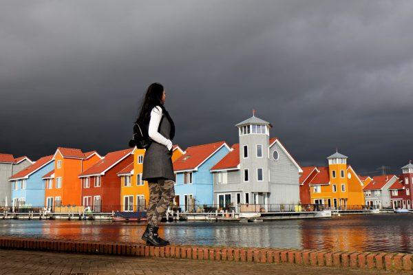 Groningen Love!