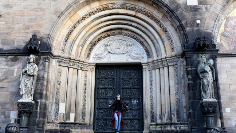 Bremen, my Love 1
