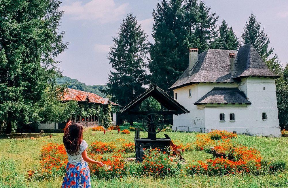 Heritage Trip Alba