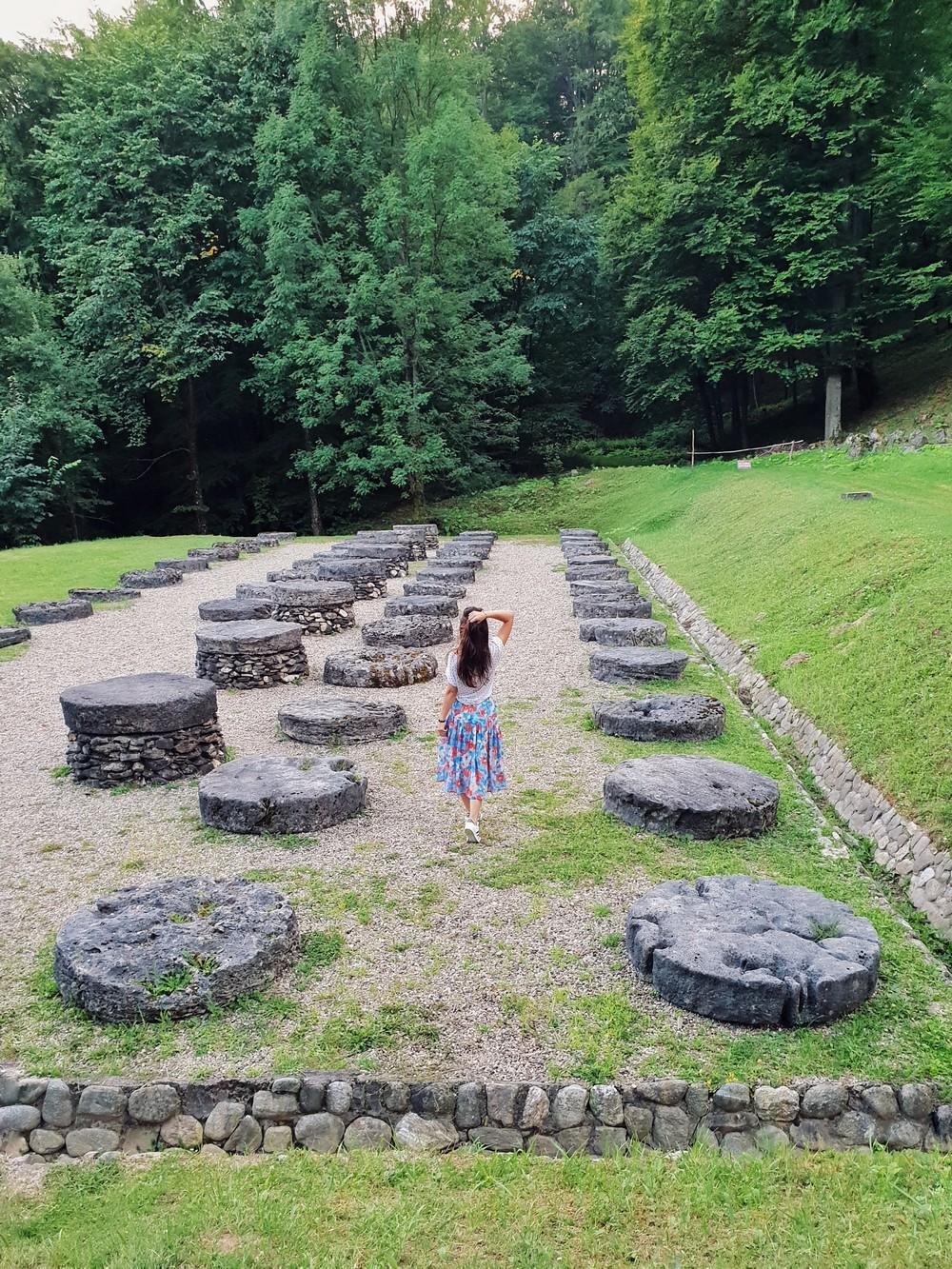 Heritage Trip Alba 11