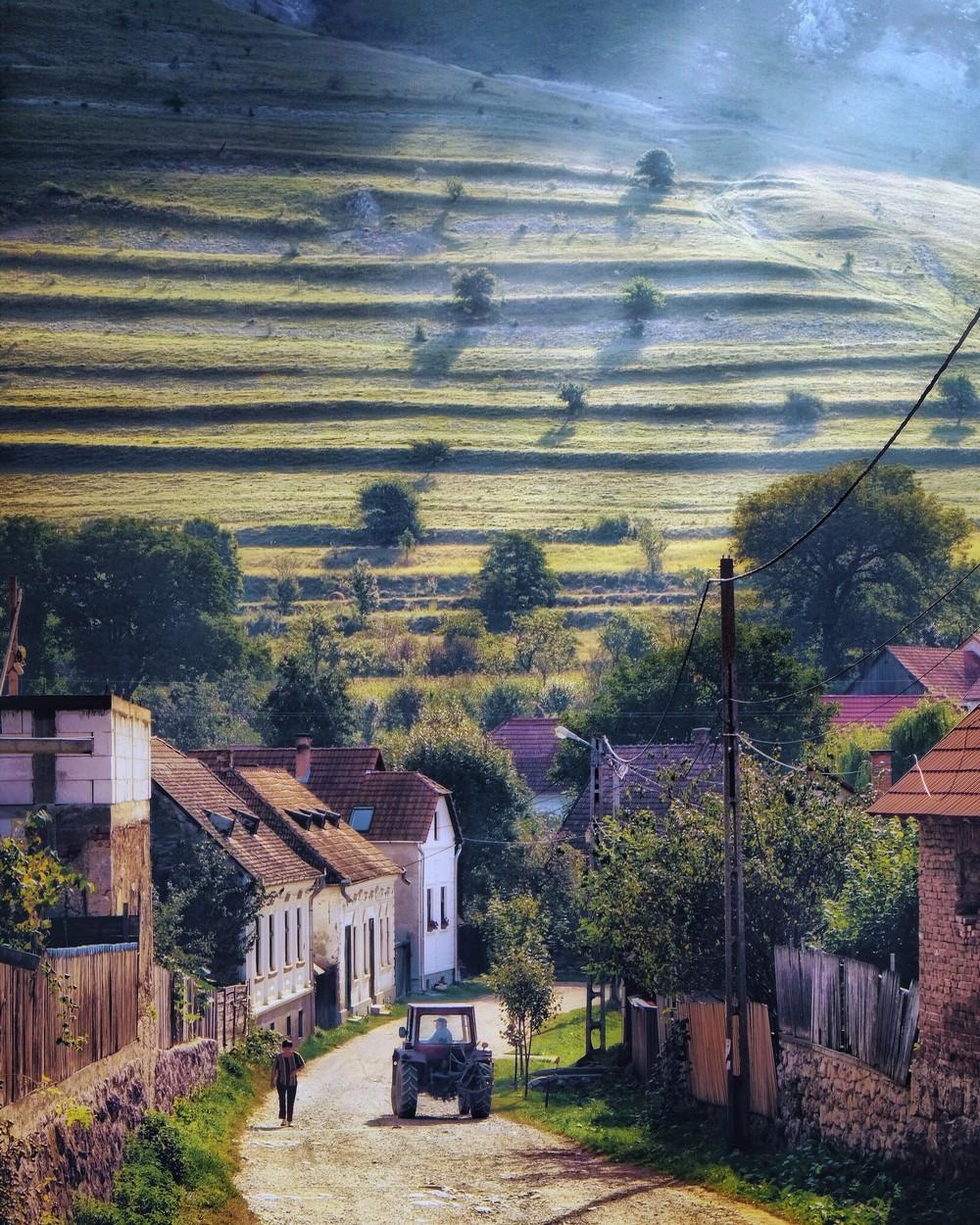 Heritage Trip Alba 20