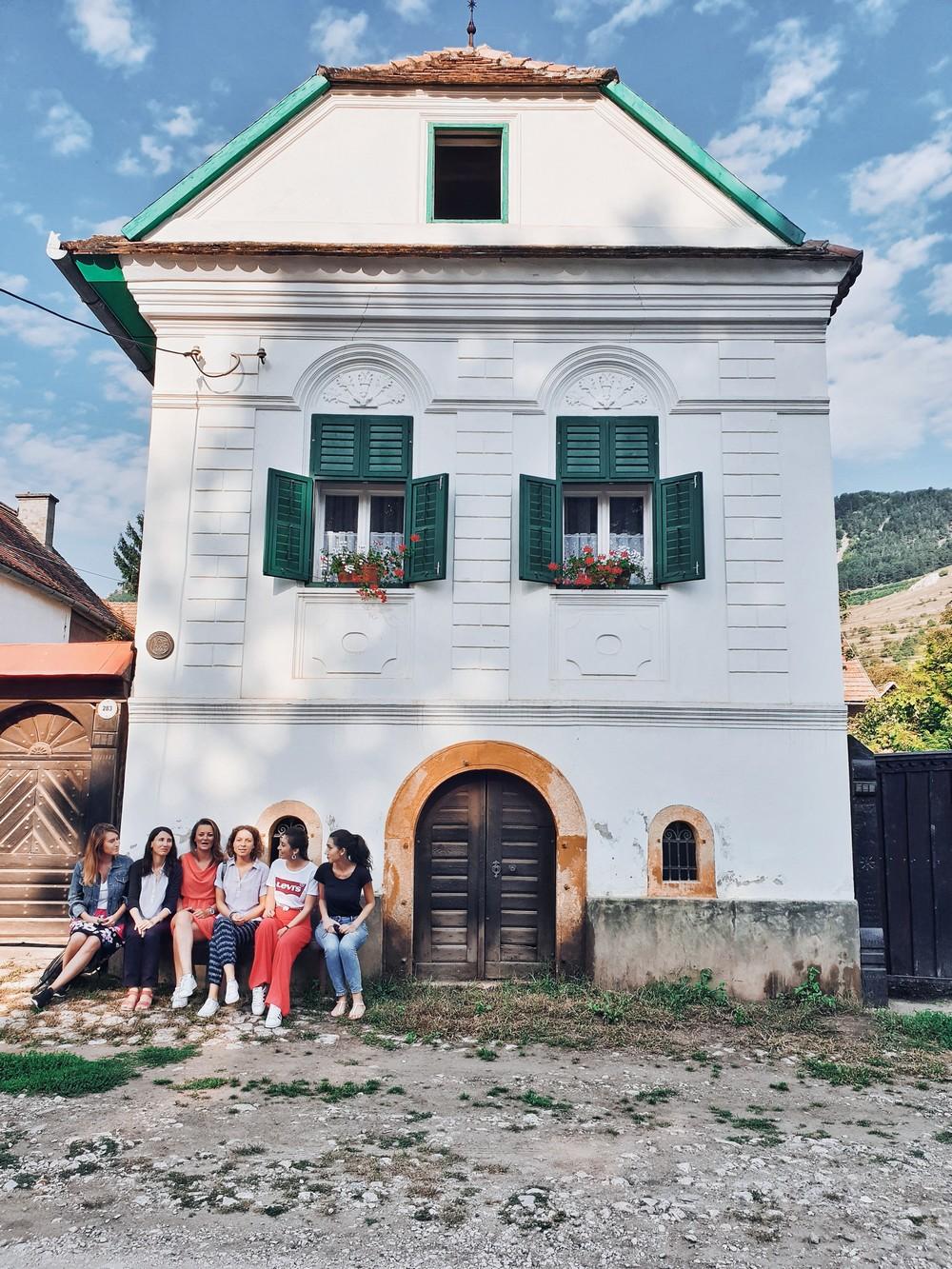 Heritage Trip Alba  21