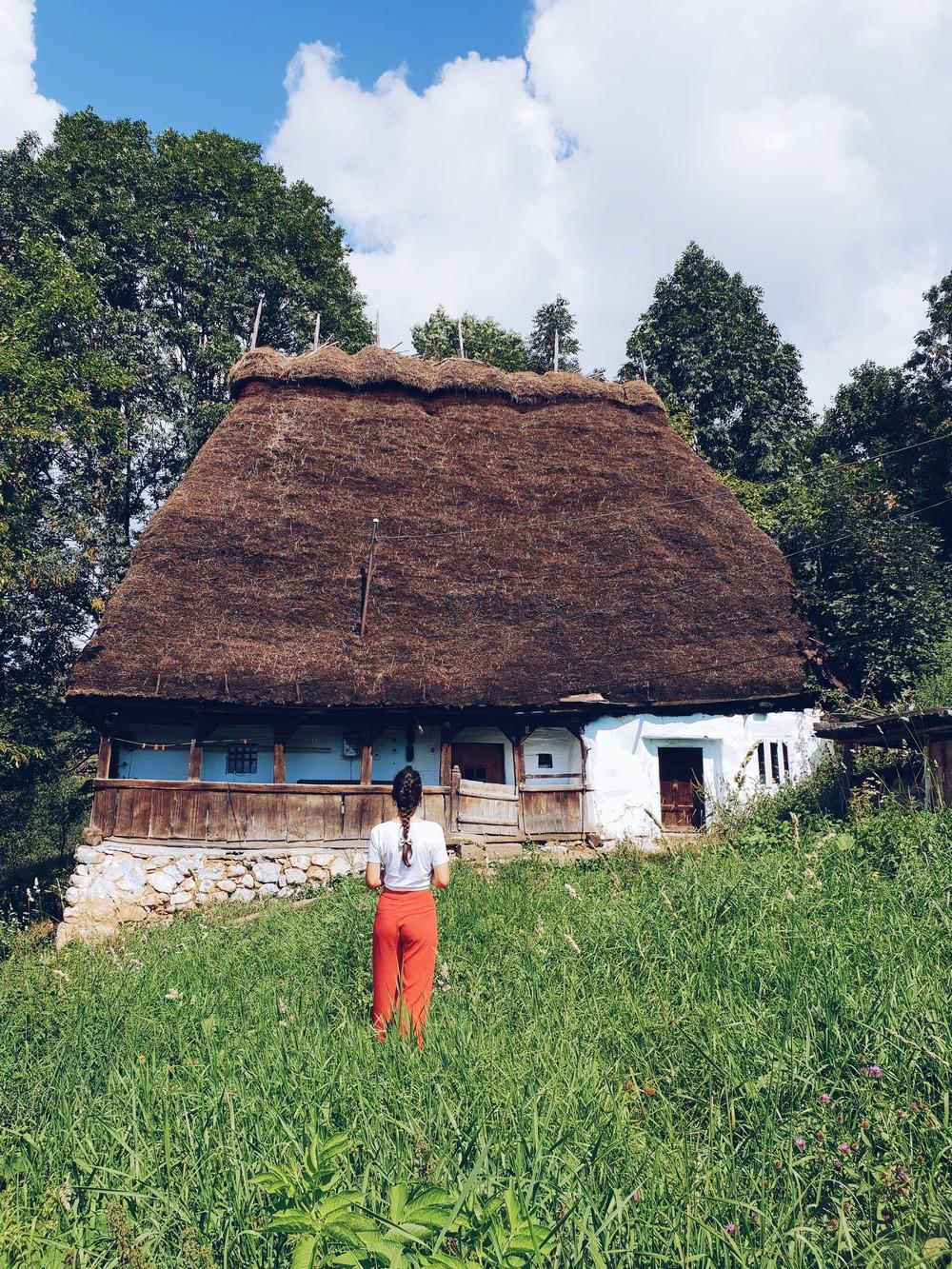 Heritage Trip Alba 26
