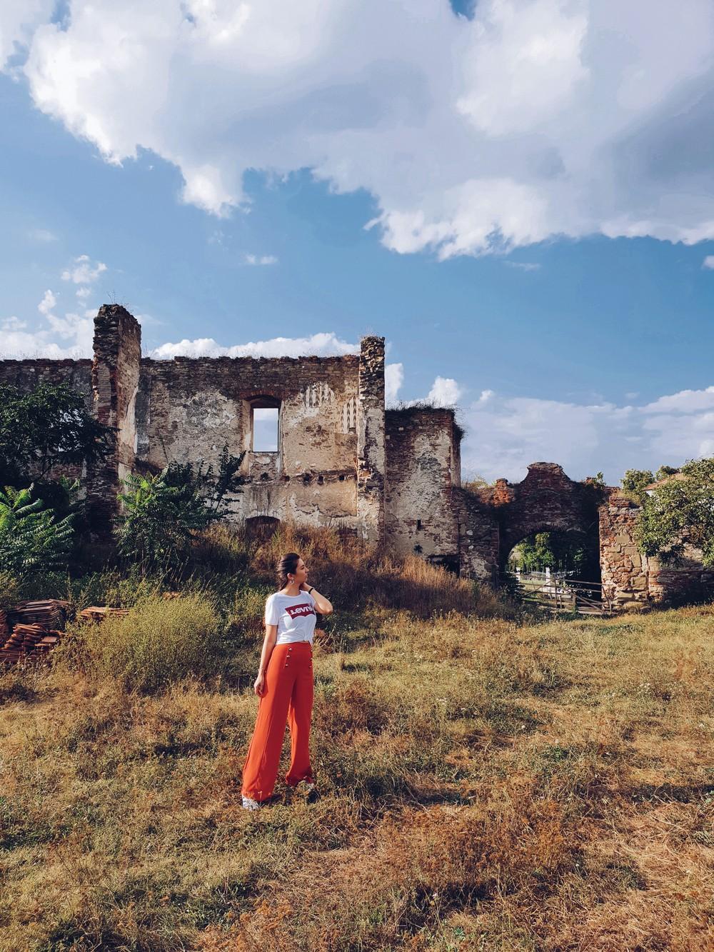 Heritage Trip Alba  33